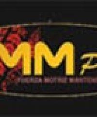 FMM Pro