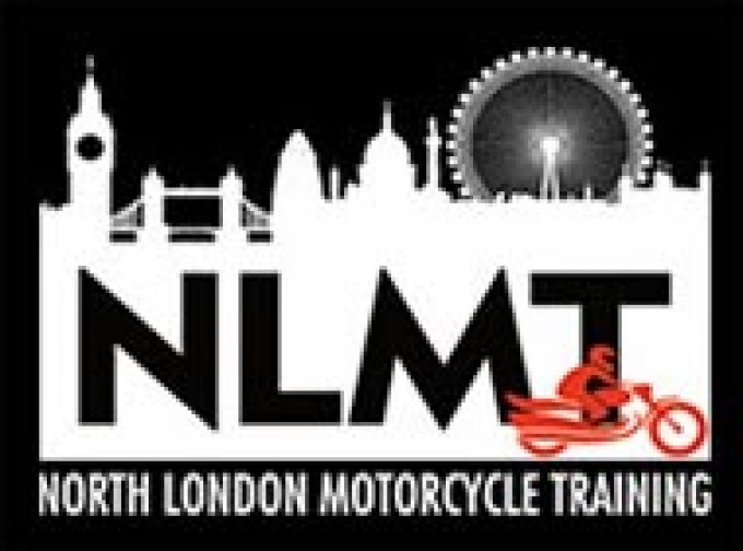 North London Motorcycle Training