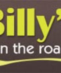 Billys On The Road
