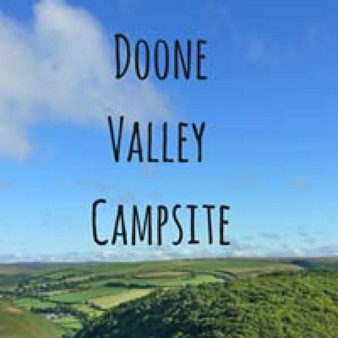 Doone Valley Camping