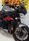 Speed Superbikes Ltd