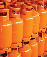 Adams Gas