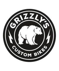 Grizzly's Custom Bikes
