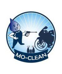 Mo-Clean