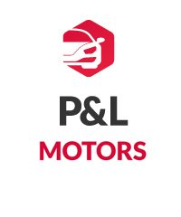 P&L Motors