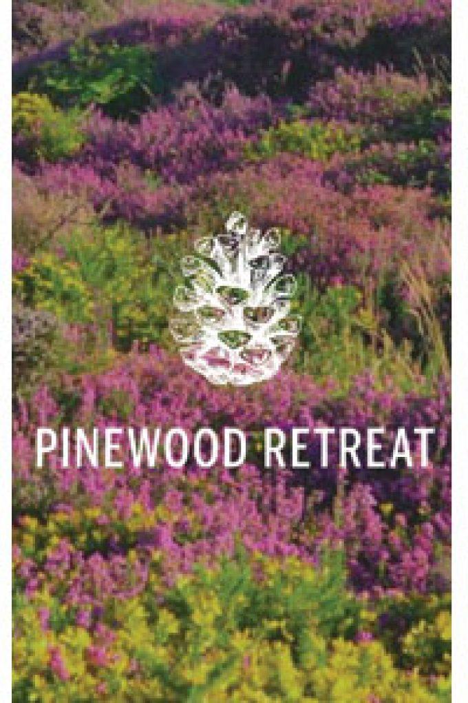 Pinewood Holiday Lodges