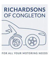 Richardsons Of Congleton