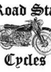 Road Star Cycles