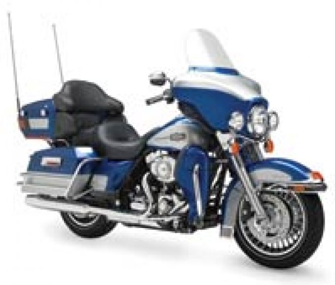 Adventures In Arizona – Guided Motorcycle Tours