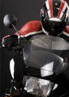 Moorland Motorcycles