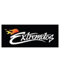 Extremotos