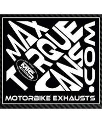 Max Torque Cans Ltd
