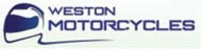Weston Motorcycles