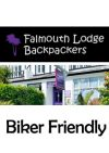 Falmouth Lodge