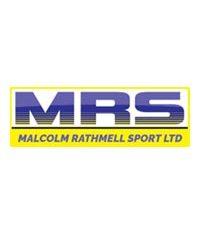 Malcolm Rathmell Sport Ltd