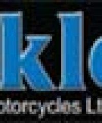 Tinkler's Motorcycles Ltd
