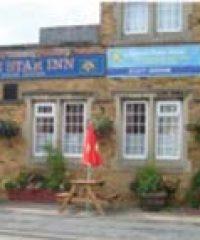 The Star Inn Nafferton