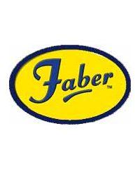 Faber Frames