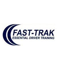 Essential Driver Training Ltd