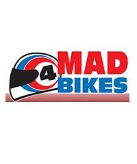 Mad 4 Bikes