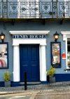 Tenby House