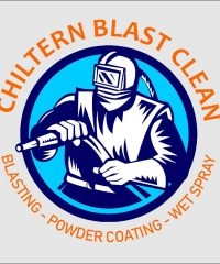 Chiltern Blast Cleaning