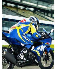 LDC Motorcycle Training