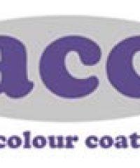 Any Colour Coatings Ltd