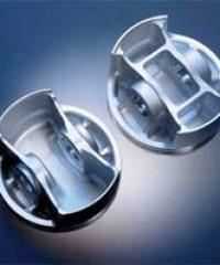 Omega Pistons Ltd