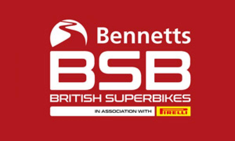 BSB – British Superbikes (Brands Hatch GP)