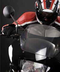 Armoto Motor Units Ltd