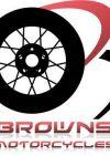 Brown's Motorcycles