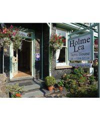 Holme Lea Guest House