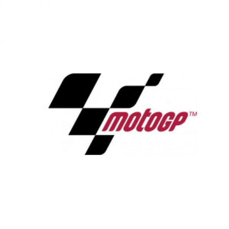 MotoGP – The Americas