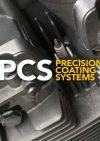 PCS Precision Coating Systems Ltd