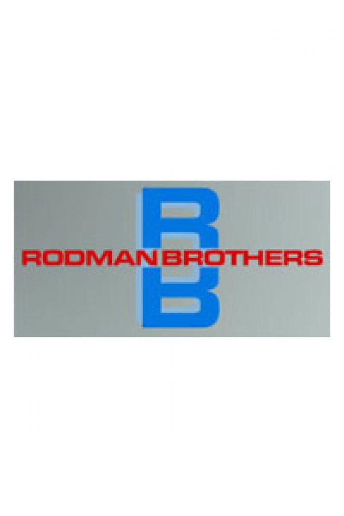 E.R.A Rodman Bros. Ltd