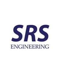 SRS Engineering
