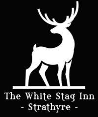The White Stag Inn