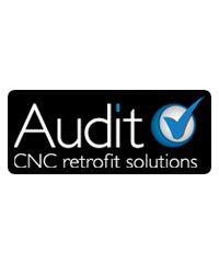 Audit CNC