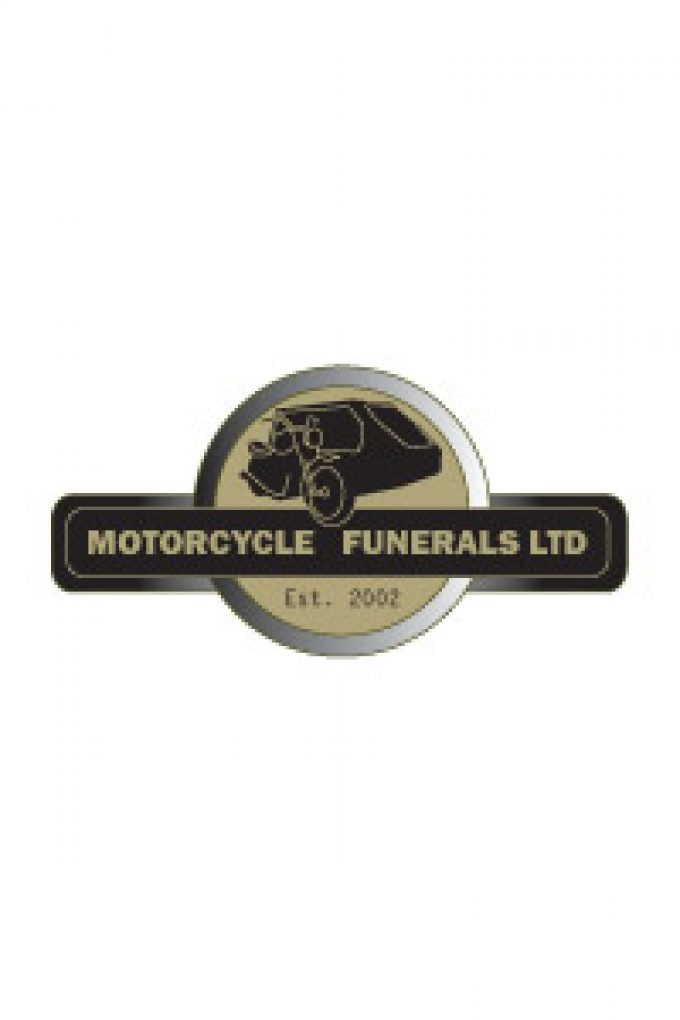 Motorcycle Funerals Limited