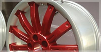 Precision Coating Systems Ltd